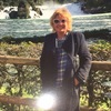 Ирина, 50, г.Singen
