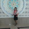 Вера, 44, г.Ташкент