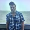 Иван, 32, г.Чистоозерное