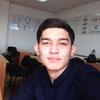 rinat, 23, г.Актобе (Актюбинск)