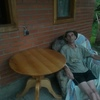 Андрей, 47, г.Песочин