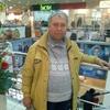 vladimir, 59, г.Московский