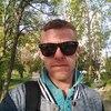 Тёмка, 27, г.Одесса