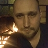Maykl, 30, Pereslavl-Zalessky