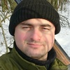 Максим, 41, г.Борисполь