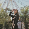 Катя, 18, г.Евпатория