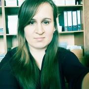 Антонина 30 лет (Дева) Семиозерное