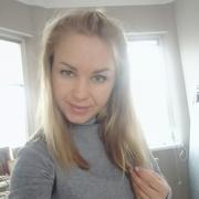 Анастасия Коннова 34 Краснодар
