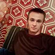 Вадим 24 Белгород