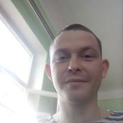 Андрей 27 Калуга
