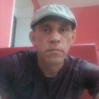 Андрей, 39 лет, Стрелец, Москва