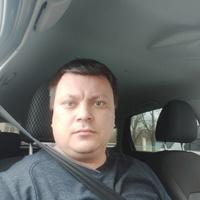 Roman, 30 лет, Козерог, Ставрополь