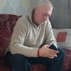 Сергей Синявский, 52, г.Брянск
