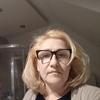 Ольга, 50, г.Варшава