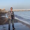 Вадим, 41, г.Киев
