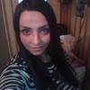 Анастасия Иконникова, 26, г.Голынки