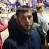 Samat, 32, Ufa