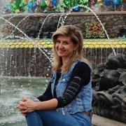 Наталья 50 Урюпинск