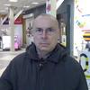 Дмитрий, 48, г.Иркутск