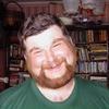 Игорь, 34, г.Курган