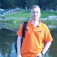 Максим, 31 год, Рак, Ижевск