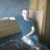 Юрій, 29, г.Ровно