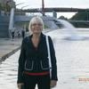 Татьяна, 60, г.Елгава
