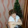 СОФИЯ, 49, г.Тамбов