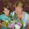 Людмила, 60, г.Дальнереченск