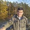 Янис, 38, г.Wesendorf