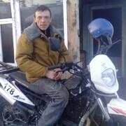Александр 44 Казачинское (Иркутская обл.)
