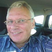 Андрей, 60, г.Москва