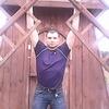 Виталие, 45, г.Погар