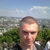 Анатолій Сотніченко, 48, г.Львов