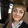 КАТЮША, 33, г.Одесса