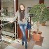 Анна, 37, Миколаїв