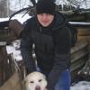 Анатолий, 22, Полтава