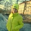 Елизавета Белянина, 23, г.Ленинск-Кузнецкий