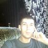 Евгений, 25, г.Чита