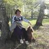 Надежда, 60, г.Новосибирск