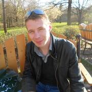 Олег 36 Мытищи