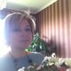 ОЛЬГА, 54, г.Москва