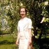 Ольга, 43, г.Зеленогорск (Красноярский край)