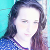 Наталья, 20, г.Пенза