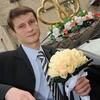 Алексей, 40, г.Калуга