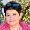 Натали, 54, г.Донецк