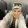 Жанна, 49, г.Усть-Каменогорск