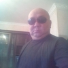 Балтабек, 43, г.Байконур