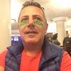 adam, 38, г.Малоархангельск