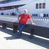 akaki, 59, г.Мадрид